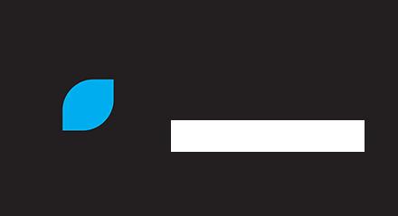 Sheffield Chamber of Commerce