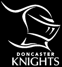 Doncaster Knights Logo