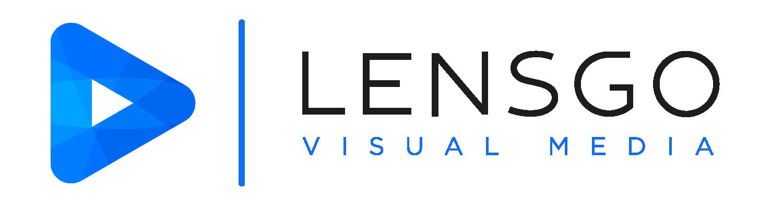 Lensgo Logo