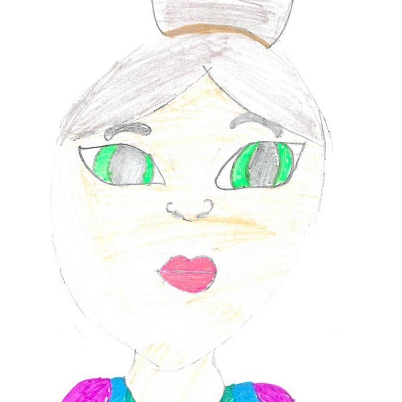 Miss L Barradell